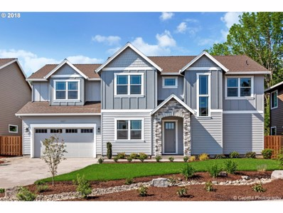 11427 SW Suzanne Pl, Tigard, OR 97223 - MLS#: 18435185