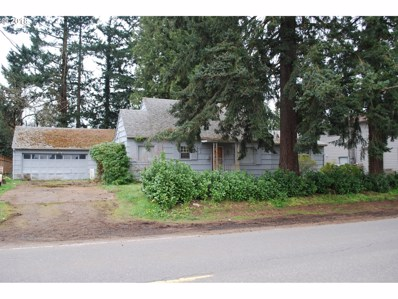 2130 NE 111TH Ave, Portland, OR 97220 - MLS#: 18435328