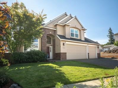 13223 Gaffney Ln, Oregon City, OR 97045 - MLS#: 18435425