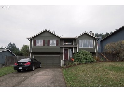 7004 SE 116TH Ave, Portland, OR 97266 - MLS#: 18435459