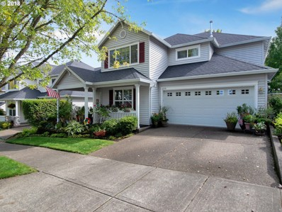 4338 NW Diamondback Dr, Beaverton, OR 97006 - MLS#: 18435586