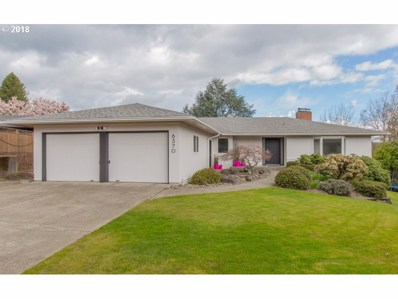 6370 SW 90TH Ave, Portland, OR 97223 - MLS#: 18435622