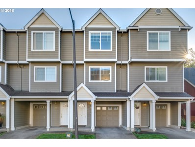 274 NW 215TH Ter, Beaverton, OR 97006 - MLS#: 18435654