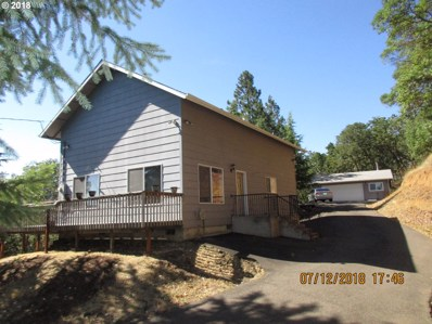 3367 NE Stephens St, Roseburg, OR 97470 - MLS#: 18435785