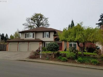 3001 NE 106TH St, Vancouver, WA 98686 - MLS#: 18435866