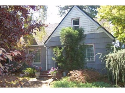 1560 E Lincoln Rd, Woodburn, OR 97071 - MLS#: 18435896
