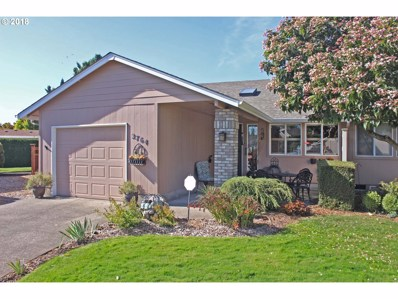 2764 Dayna Ln, Eugene, OR 97408 - MLS#: 18435975