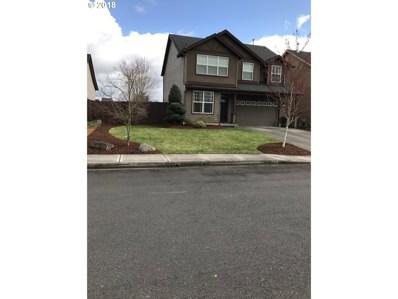 308 Sycamore St, Woodland, WA 98674 - MLS#: 18436023