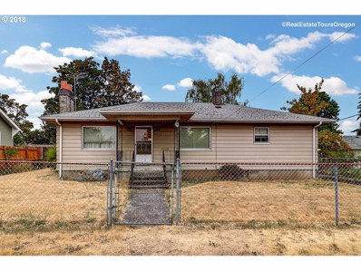 6727 SE 70TH Ave, Portland, OR 97206 - MLS#: 18436154