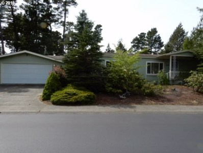 107 Pine Tree Loop, Florence, OR 97439 - MLS#: 18436358