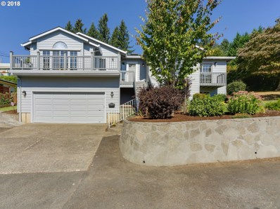 7215 SW 8TH Ave, Portland, OR 97219 - MLS#: 18436411