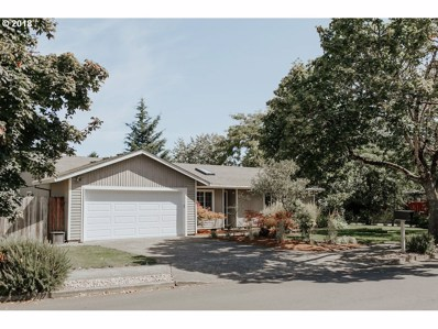 15630 SW 88TH Ave, Tigard, OR 97224 - MLS#: 18436745