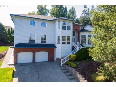 15430 SW Gull Ct, Beaverton, OR 97007 - MLS#: 18436810