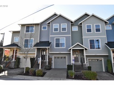2309 NE Redelfs Way, Hillsboro, OR 97006 - MLS#: 18436833