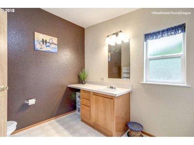 610 May St, Molalla, OR 97038 - MLS#: 18436845