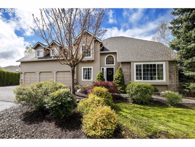 14235 NW Whistler Ln, Portland, OR 97229 - MLS#: 18436873