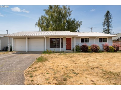 2165 NW Miller Ave, Gresham, OR 97030 - MLS#: 18436956