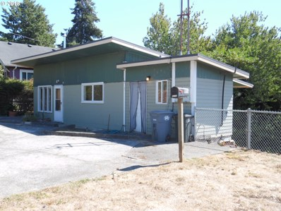 901 Southwest Bv, Coos Bay, OR 97420 - MLS#: 18436960