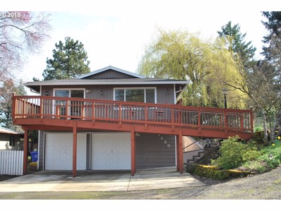 7438 SW 19TH Ave, Portland, OR 97219 - MLS#: 18437005