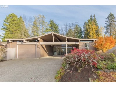 7290 SW 84TH Ave, Portland, OR 97223 - MLS#: 18437112