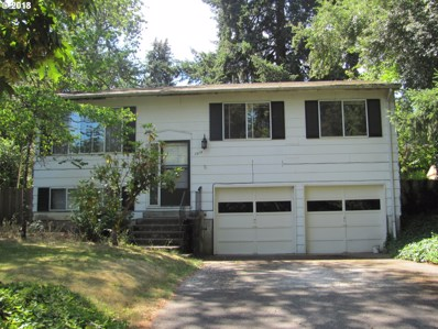 1218 Laurel St, Lake Oswego, OR 97034 - MLS#: 18437136