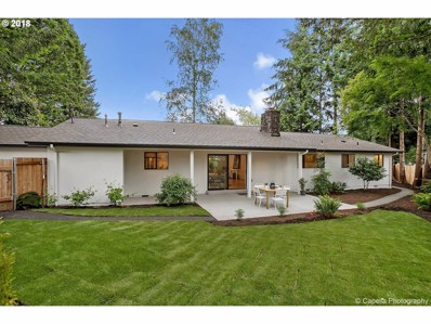 315 Cherry Ave, Oregon City, OR 97045 - MLS#: 18437264