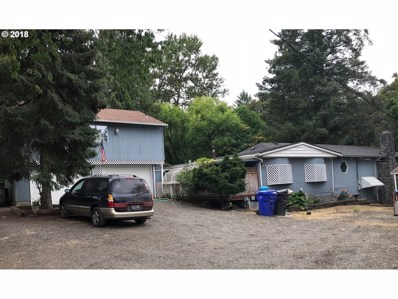 12182 S Mulino Rd, Canby, OR 97013 - MLS#: 18437344