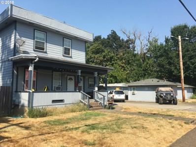 2451 Trade St, Salem, OR 97301 - MLS#: 18437481