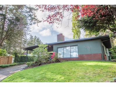 1249 Buckingham Ave, North Bend, OR 97459 - MLS#: 18437635