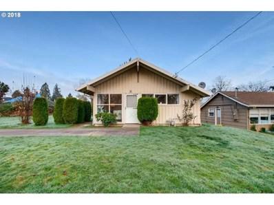 9407 N Fairhaven Ave, Portland, OR 97203 - MLS#: 18437685
