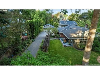 6300 SW Arrow Wood Ln, Portland, OR 97223 - MLS#: 18437725