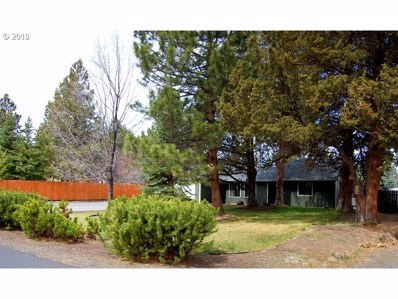 20934 Greenmont Dr, Bend, OR 97702 - MLS#: 18437948