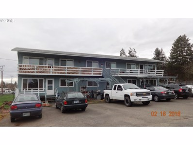 304 NW Sherry St, Winston, OR 97496 - MLS#: 18438127