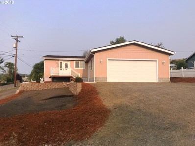 2071 Freeman Ave, Roseburg, OR 97471 - MLS#: 18438295