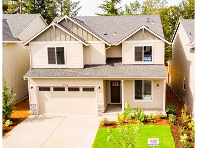 11375 NW 325th Ave, North Plains, OR 97133 - MLS#: 18438517