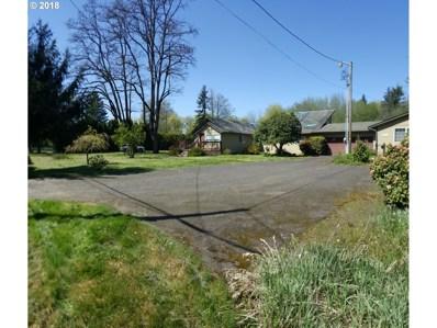 21620 NE 58TH St, Vancouver, WA 98682 - MLS#: 18438755
