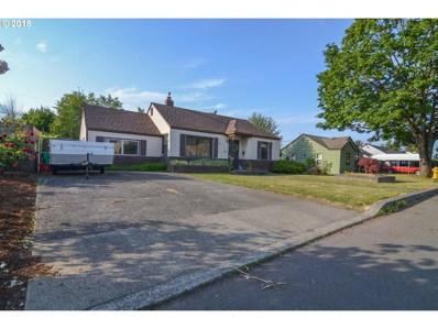 104 Maple Blvd, Wood Village, OR 97060 - MLS#: 18438806