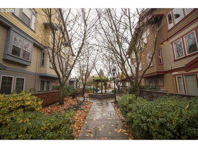 9817 NE Irving St UNIT 210, Portland, OR 97220 - MLS#: 18439163