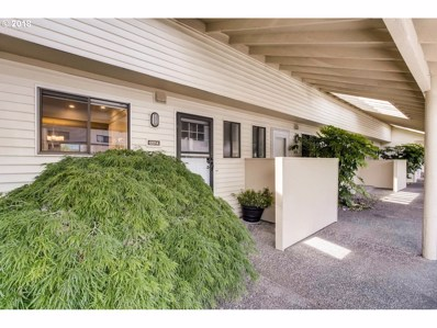 12014 N Jantzen Beach Ave UNIT 60, Portland, OR 97217 - MLS#: 18439351