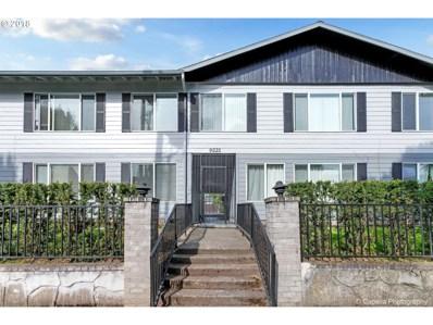 9221 N Lombard St UNIT 14, Portland, OR 97203 - MLS#: 18439481