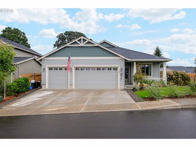 100 NE Megan Dr, Estacada, OR 97023 - MLS#: 18439579