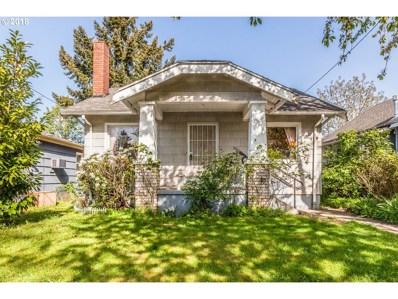 5330 NE 24TH Ave, Portland, OR 97211 - MLS#: 18439674