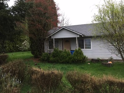 10909 NE 124TH Ave, Vancouver, WA 98682 - MLS#: 18439757
