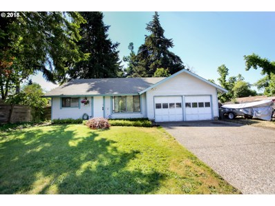 4014 Hyacinth St, Eugene, OR 97404 - MLS#: 18439762