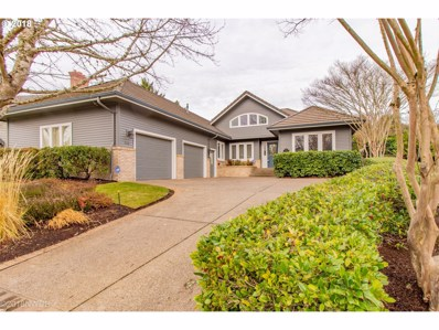 825 Sand Ave, Eugene, OR 97401 - MLS#: 18440092