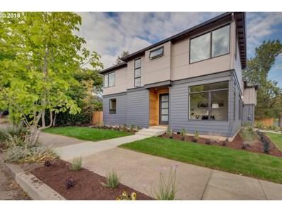 7780 SE 21ST Ave, Portland, OR 97202 - MLS#: 18440099