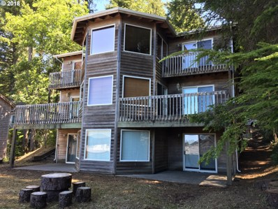 3732 E Chinook Ave, Cannon Beach, OR 97110 - MLS#: 18440583