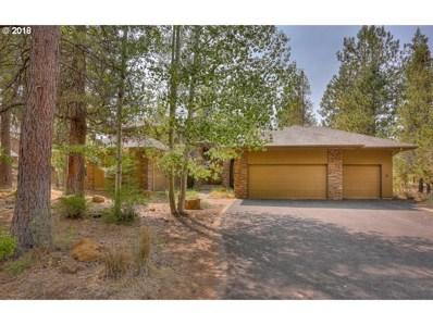 4 Cypress Ln, Sunriver, OR 97707 - MLS#: 18440689