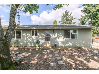 8006 SE 64TH Ave, Portland, OR 97206 - MLS#: 18440722