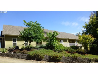 625 Serene Ln, Roseburg, OR 97471 - MLS#: 18441132